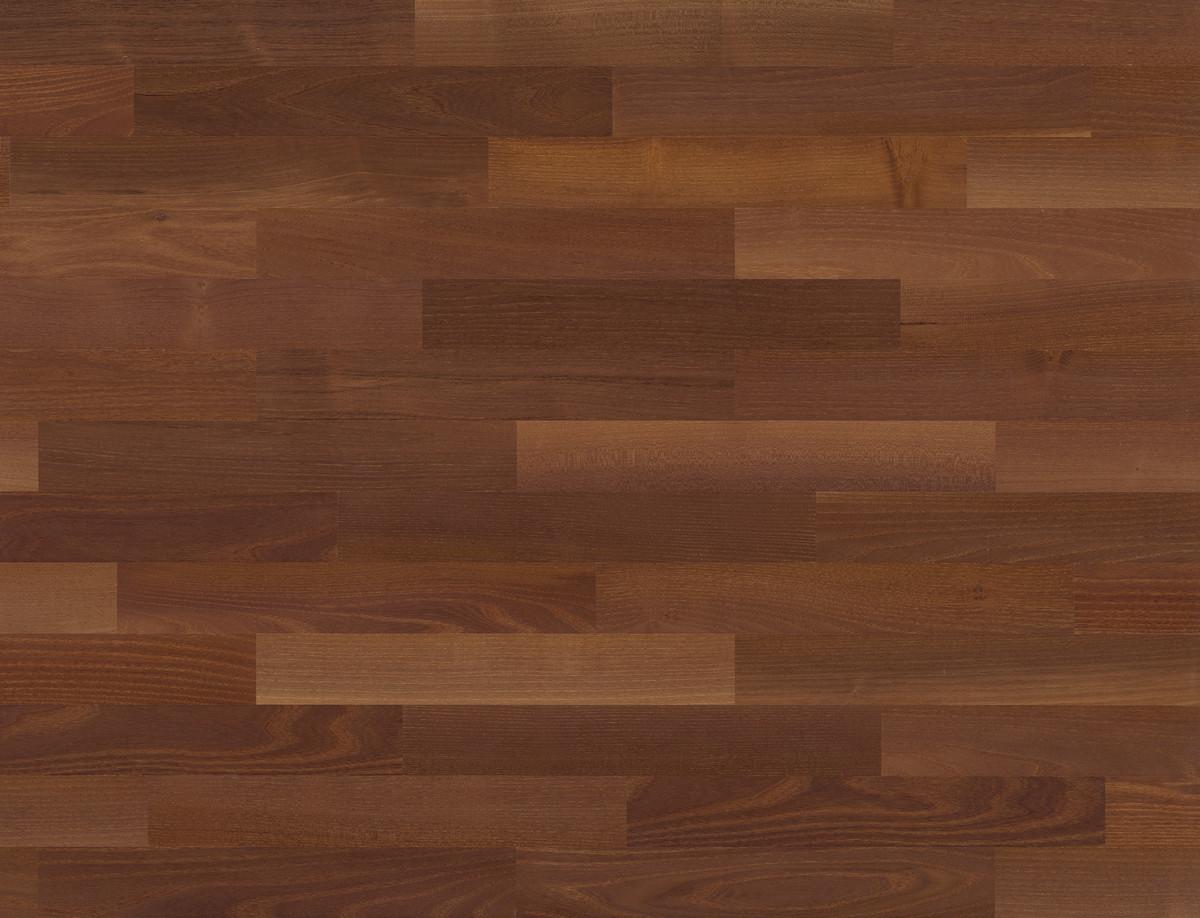 Boden & farbenwelt in 35781 weilburg u2013 teppich estrich und parkett