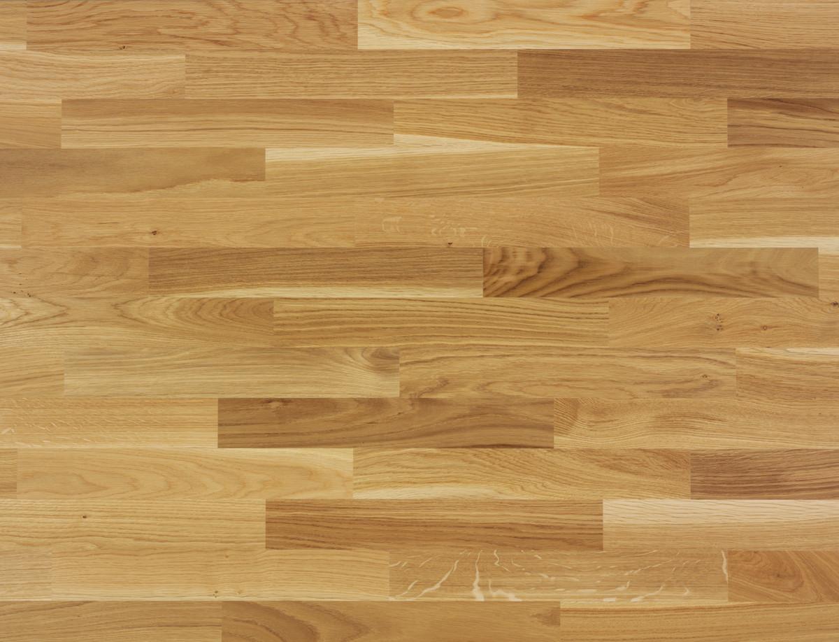 boden farbenwelt in 35781 weilburg teppich estrich und parkett. Black Bedroom Furniture Sets. Home Design Ideas