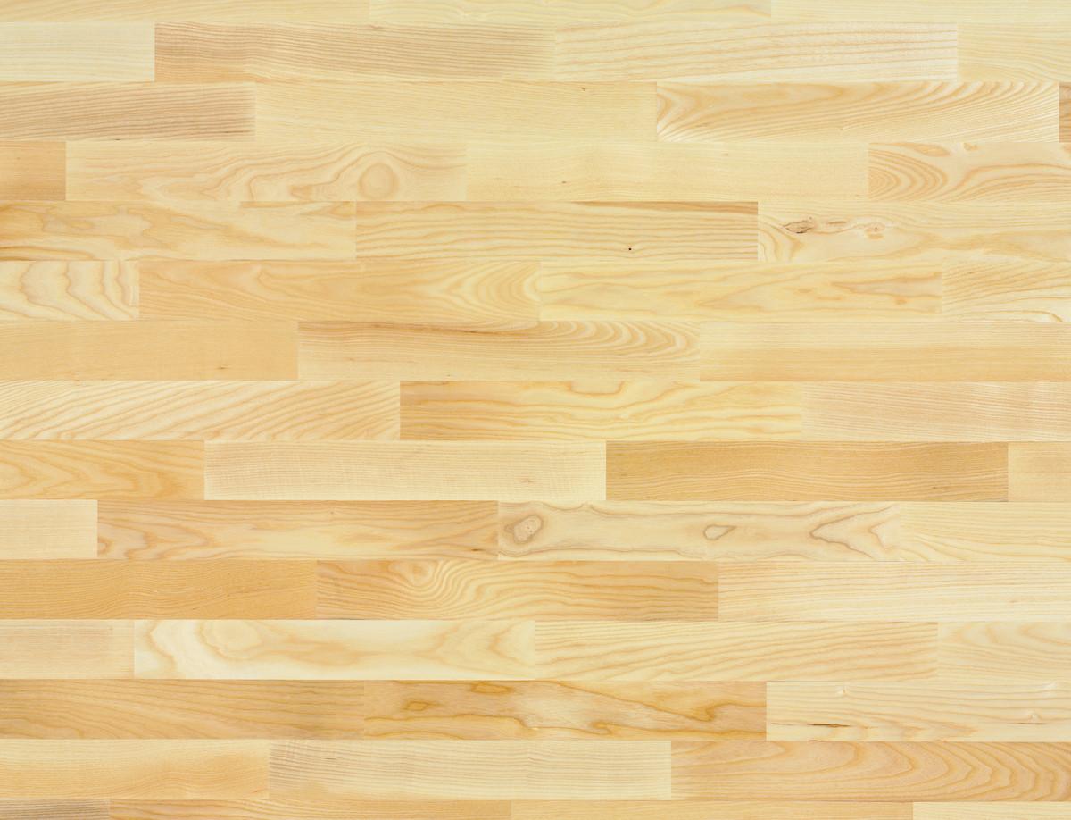 boden farbenwelt in 35781 weilburg teppich estrich. Black Bedroom Furniture Sets. Home Design Ideas
