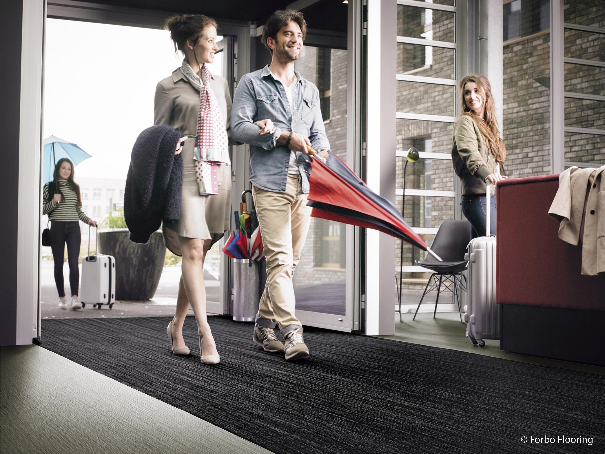 Fußboden Und Farbenwelt Ingelheim ~ Boden farbenwelt in weilburg u teppich estrich und parkett